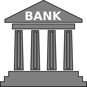 Web Core Banking Solution