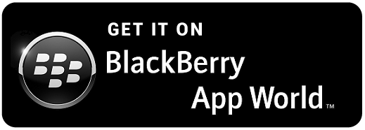 Get it on Blackberry