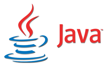 Get it on Java Device